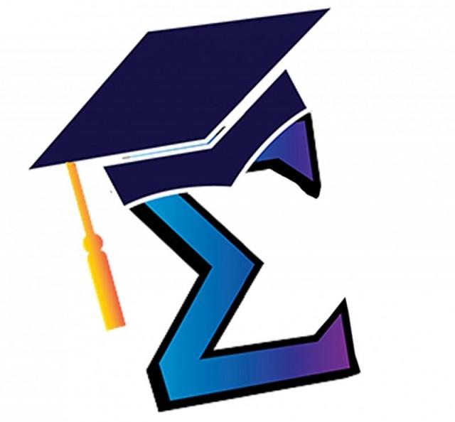 Eureka! Tuition