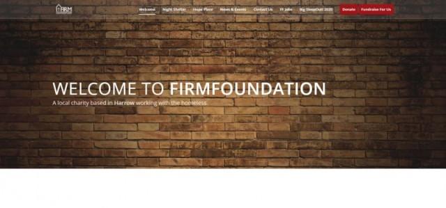Firmfoundation