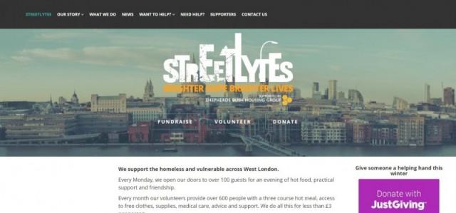 Streetlytes-UK