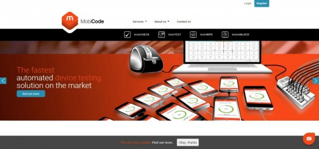 Total Business Consultants Ltd