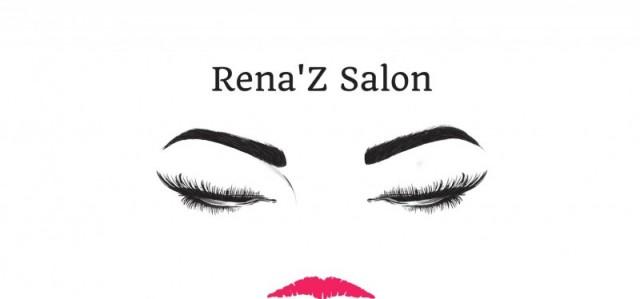 Rena'z Salon